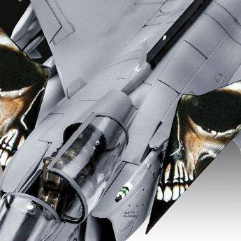 Revell Saab JAS-39C Gripen