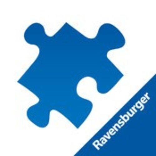 Ravensburger - legpuzzels