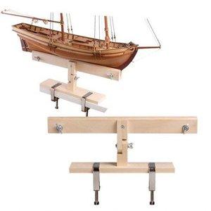 Artesania Latina Hull Planking Vise
