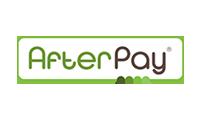 AfterPay NL B2C Direct Debit