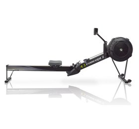 Concept2® C2-2712 Concept2 RowErg with PM5 - standard height - black