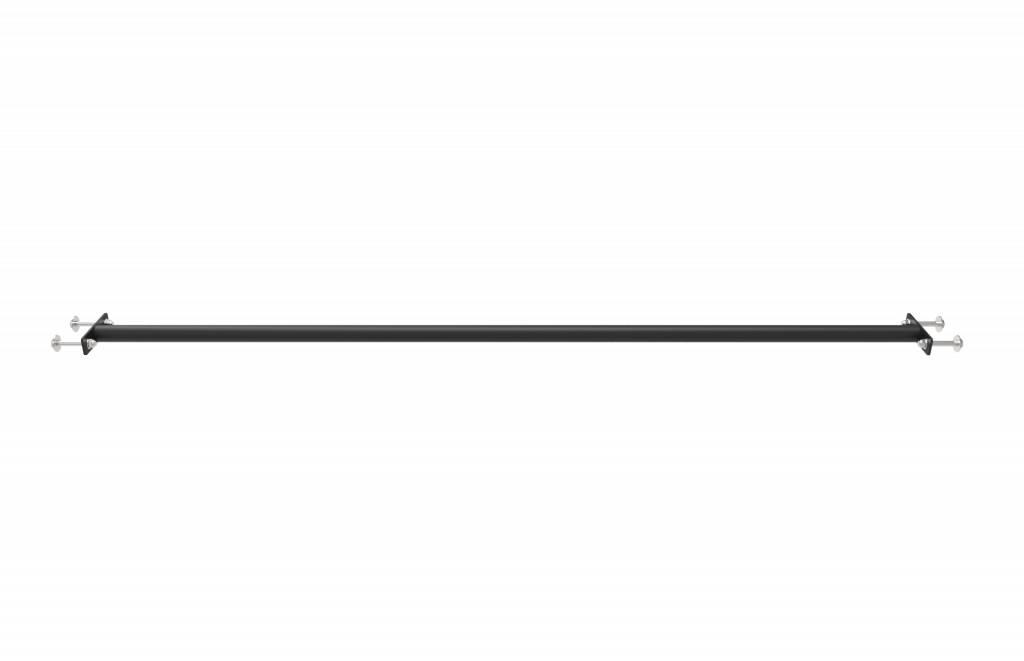 Crossmaxx® LMX1764 Crossmaxx® 110cm Bar (used with LMX1714 or LMX1715)