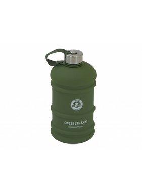 Crossmaxx® LMX2205 Crossmaxx® THE TANK water bottle