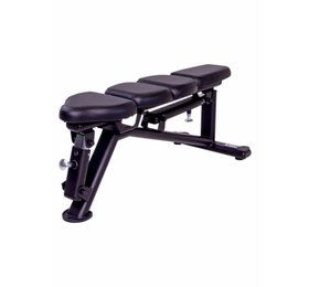 LMX.® LMX1060 LMX. Multi purpose bench (black)