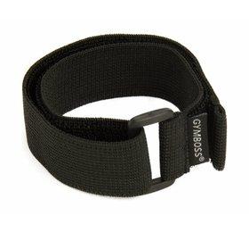 Gymboss® LMX1279 Gymboss® armband (black)