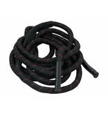 "Crossmaxx® LMX1288.1 Crossmaxx® Premium Battle rope 1,5"" 12m"