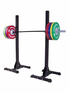 Crossmaxx® LMX1745 Crossmaxx® Squat stand