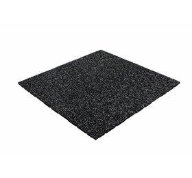 Crossmaxx® LMX1360, LMX1361, LMX1362 & LMX1363 Crossmaxx® Premium floor