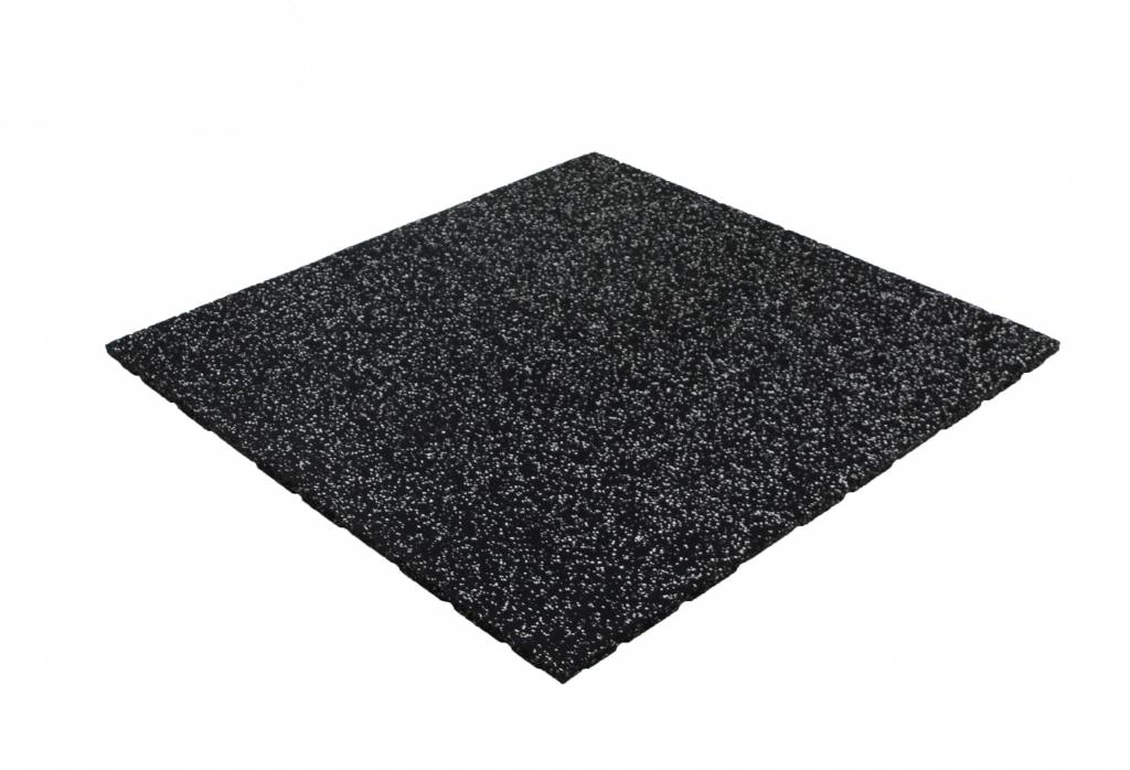 Crossmaxx® LMX1360, LMX1361, LMX1362, LMX1363, LMX1376 & LMX1377 Crossmaxx® Premium floor