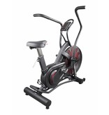 Crossmaxx® LMX1750 Crossmaxx® Air Bike PRO (leverbaar april)