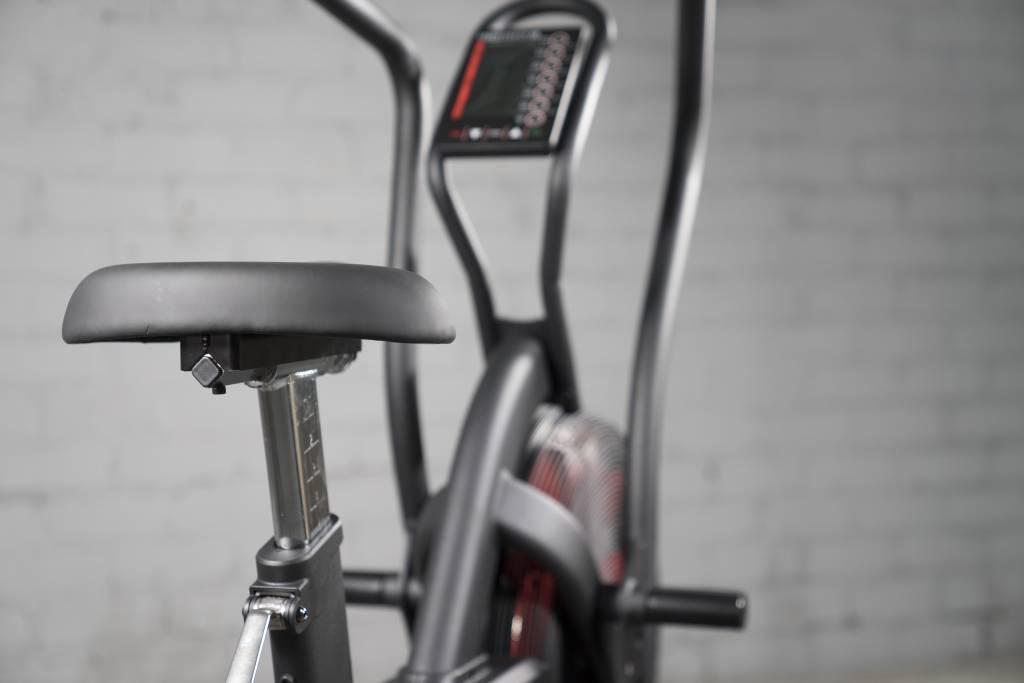 Crossmaxx® LMX1750 Crossmaxx® Air Bike PRO (available April)