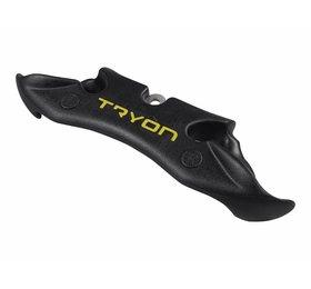 TRYON® TRY84 TRYON Triceps bar