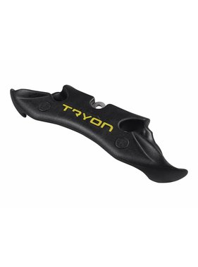 TRYON® TRY84 TRYON Triceps bar