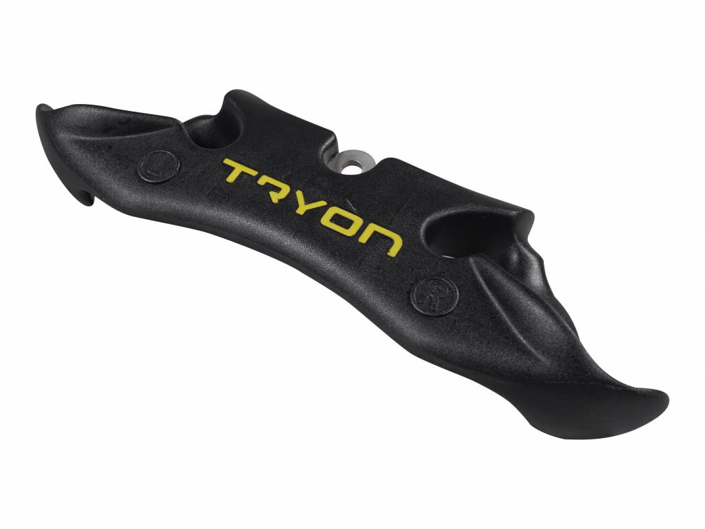TRYON® TRY84 TRYON Triceps bar (available February)