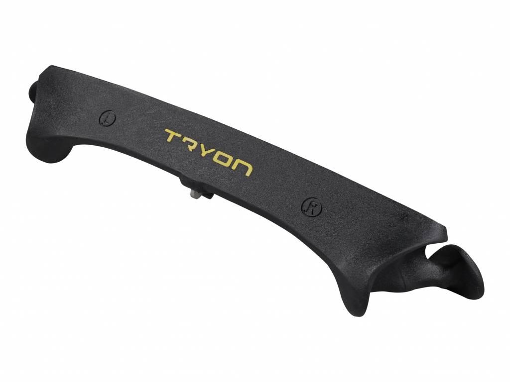 TRYON® TRY86 TRYON Biceps bar (leverbaar juni)