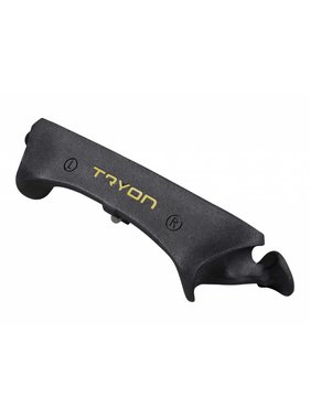 TRYON® TRY87 TRYON Narrow biceps bar