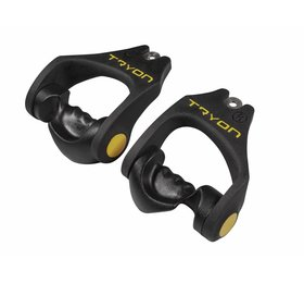 TRYON® TRY89 TRYON Pair of handles
