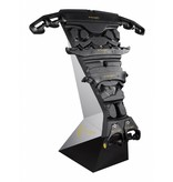 TRYON® TRY91 TRYON Support rack (available June)