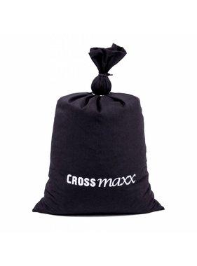 Crossmaxx® LMX1551 Crossmaxx® BigBoy Sandbag (XS - XL)