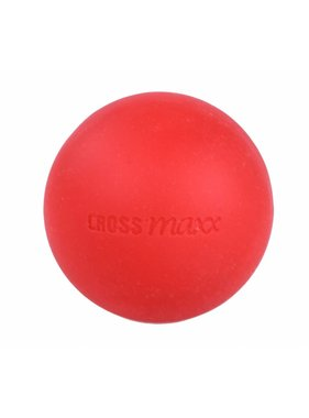 Crossmaxx® LMX1614 Crossmaxx® Lacrosse ball