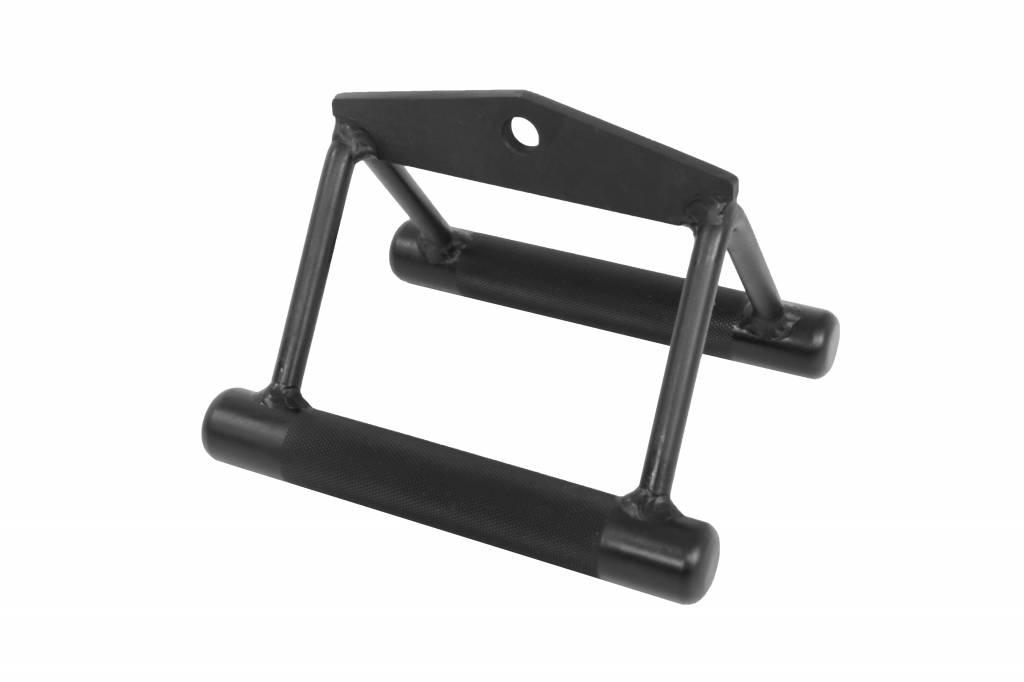 LMX. LMX123 Black Series Rowing handle (leverbaar 8 mei)