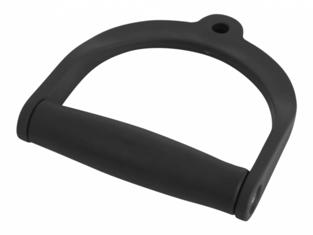 Lifemaxx® LMX127 PVC Cable handle