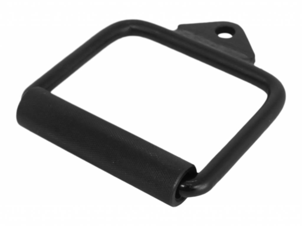 Lifemaxx® LMX128 Black Series Cable handle