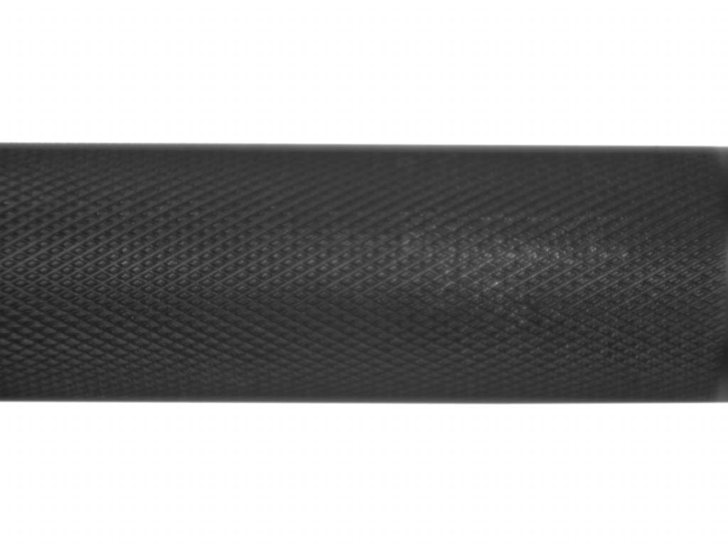 LMX.® LMX128 Black Series Cable handle (available July)