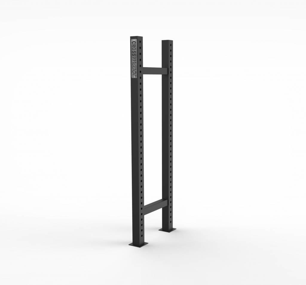 Crossmaxx® LMX1795-LMX1798 Build your own Crossmaxx® Storage Rack