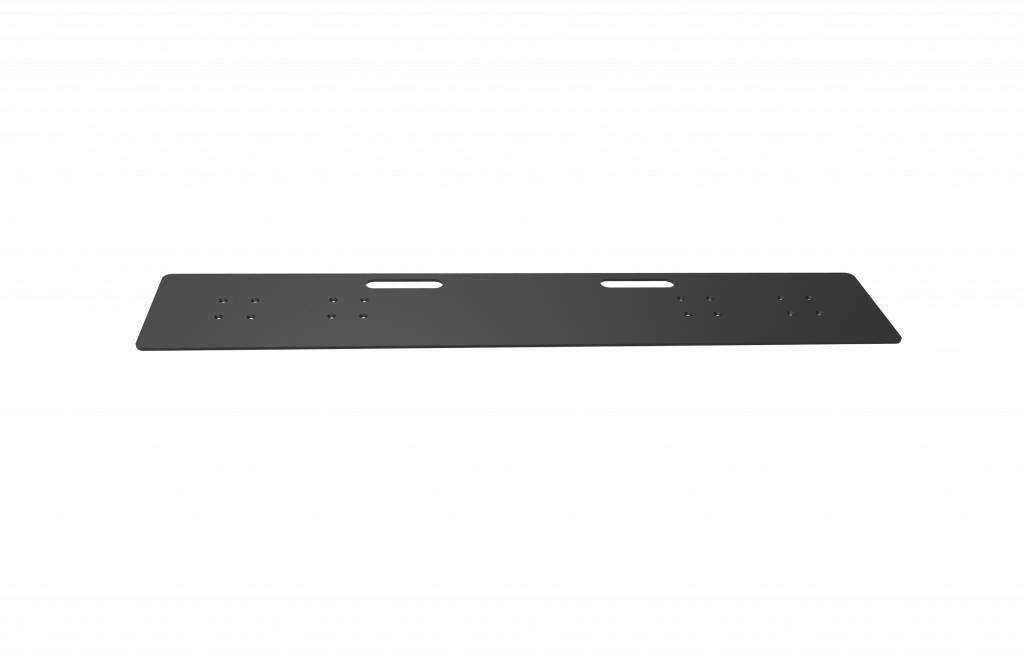 Crossmaxx® LMX1765 Crossmaxx® XL Skid plate