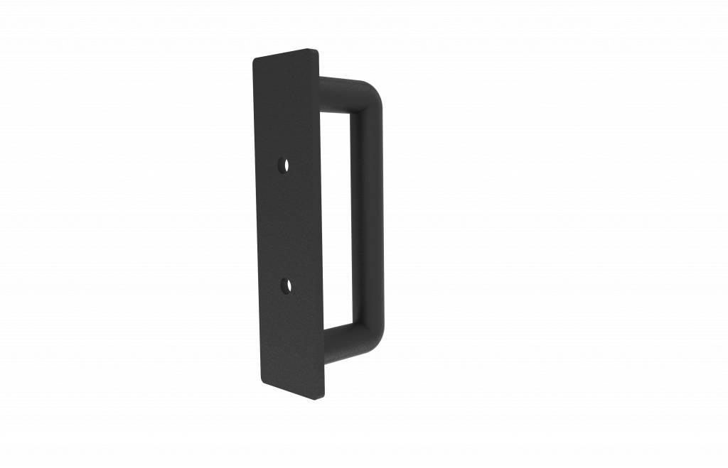 Crossmaxx® LMX1770 Crossmaxx® XL Pull-Up single handle