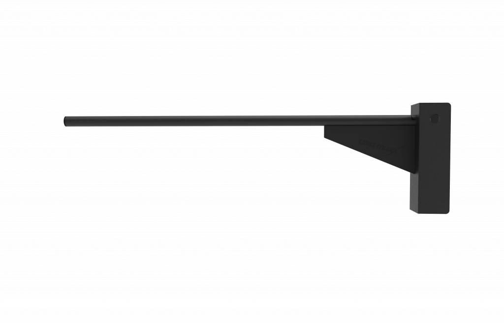 Crossmaxx® LMX1771 Crossmaxx® XL Kid Pull-up bar