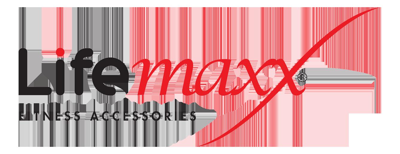 Crossmaxx® LMX1611 Crossmaxx® Performance roller (black) 33cm - NIEUW MODEL