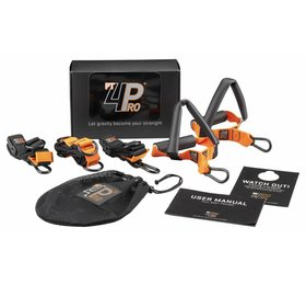 PT4Pro® LMX1501 PT4Pro suspension trainer kit