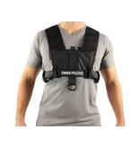 Crossmaxx® LMX1823 Crossmaxx® Harness PRO