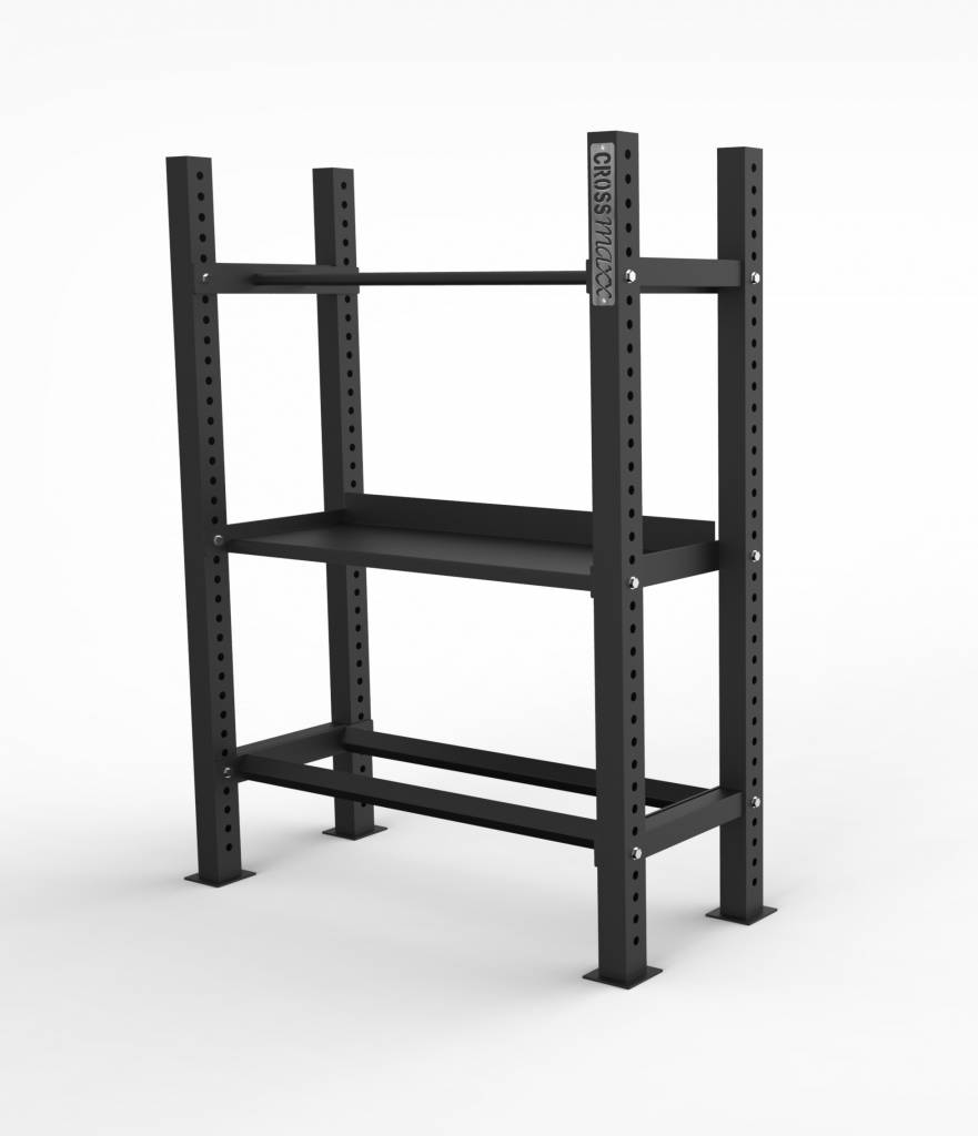 Crossmaxx® LMX1794 Crossmaxx® Storage multi hanger