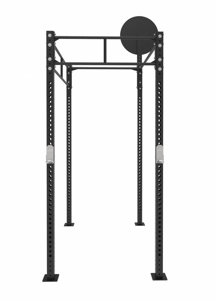 Crossmaxx® RIGXLF1 Rig XL free-standing model F1 (leverbaar april)