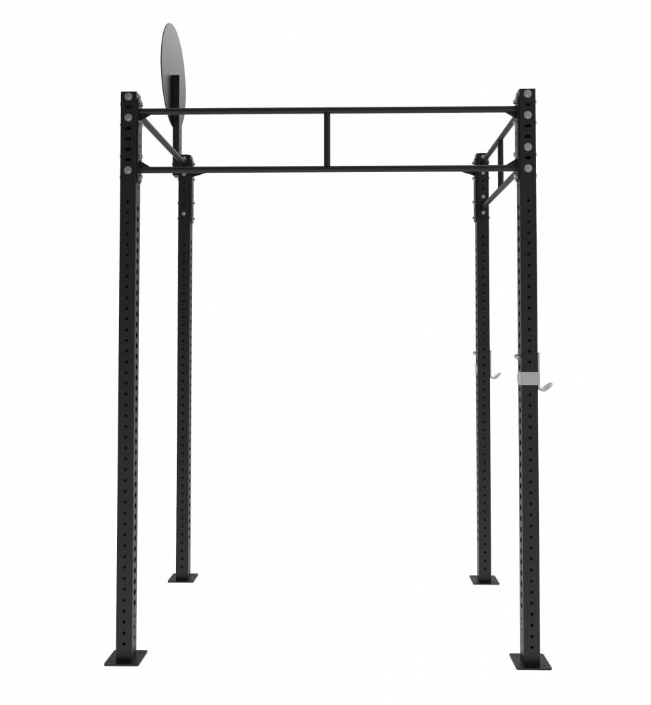 Crossmaxx® RIGXLF1 Rig XL free-standing model F1 (available August)