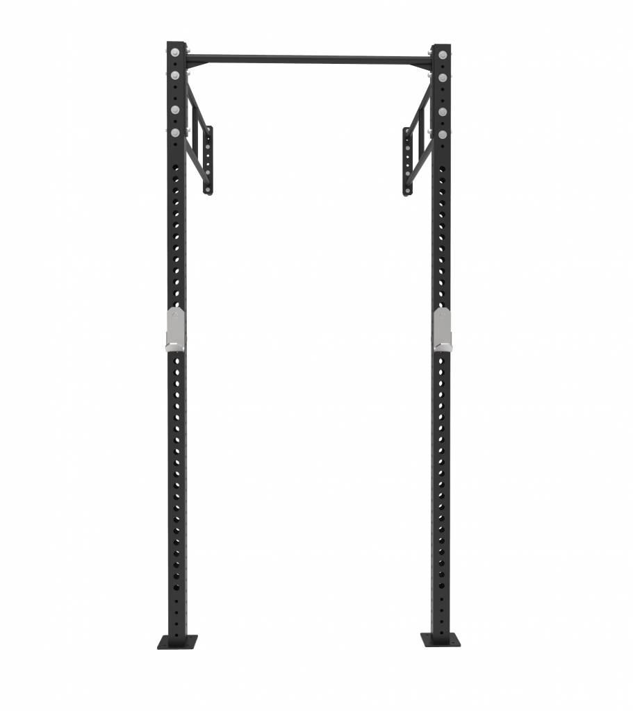 Crossmaxx® RIGXLW1 Rig XL wall-mounted model W1 (available January)