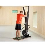 Concept2® Concept2 SkiErg (met of zonder floorstand)