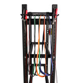 Crossmaxx® LMX1795-LMX1798 Build your own Crossmaxx® Storage Rack