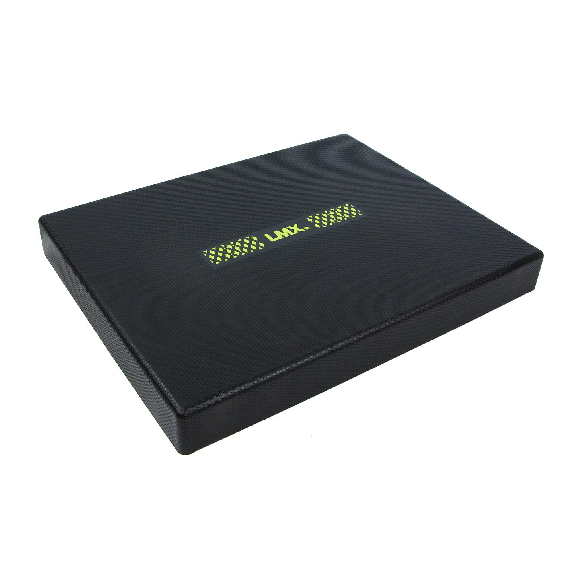 LMX.® LMX1606 LMX. Balance pad