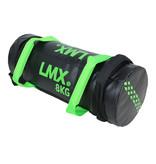 LMX.® LMX1550 LMX. Challenge bag (6 - 20kg)