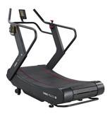 Crossmaxx® LMX1751 Crossmaxx® Runner PRO (available May)