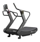 Crossmaxx® LMX1751 Crossmaxx® Runner PRO (available December)