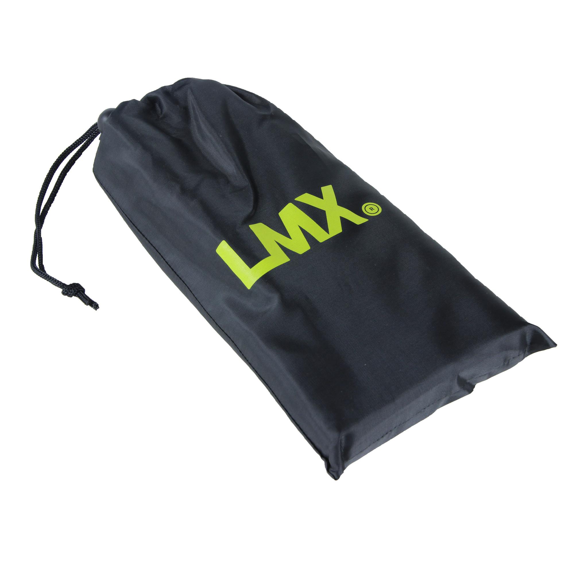 LMX.® LMX1117 LMX. Hip band set (3pcs)