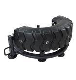 Crossmaxx® LMX1059 Crossmaxx® Tire Flip (available October)
