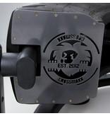 Crossmaxx® LMX1059 Crossmaxx® Tire Flip