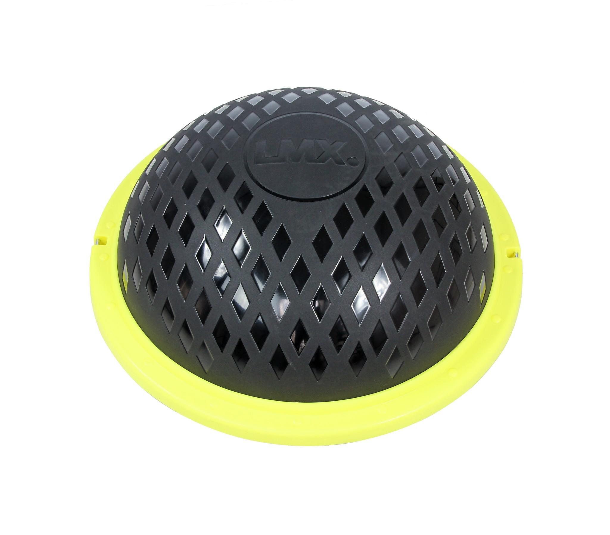 LMX.® LMX1601 LMX. Balance dome