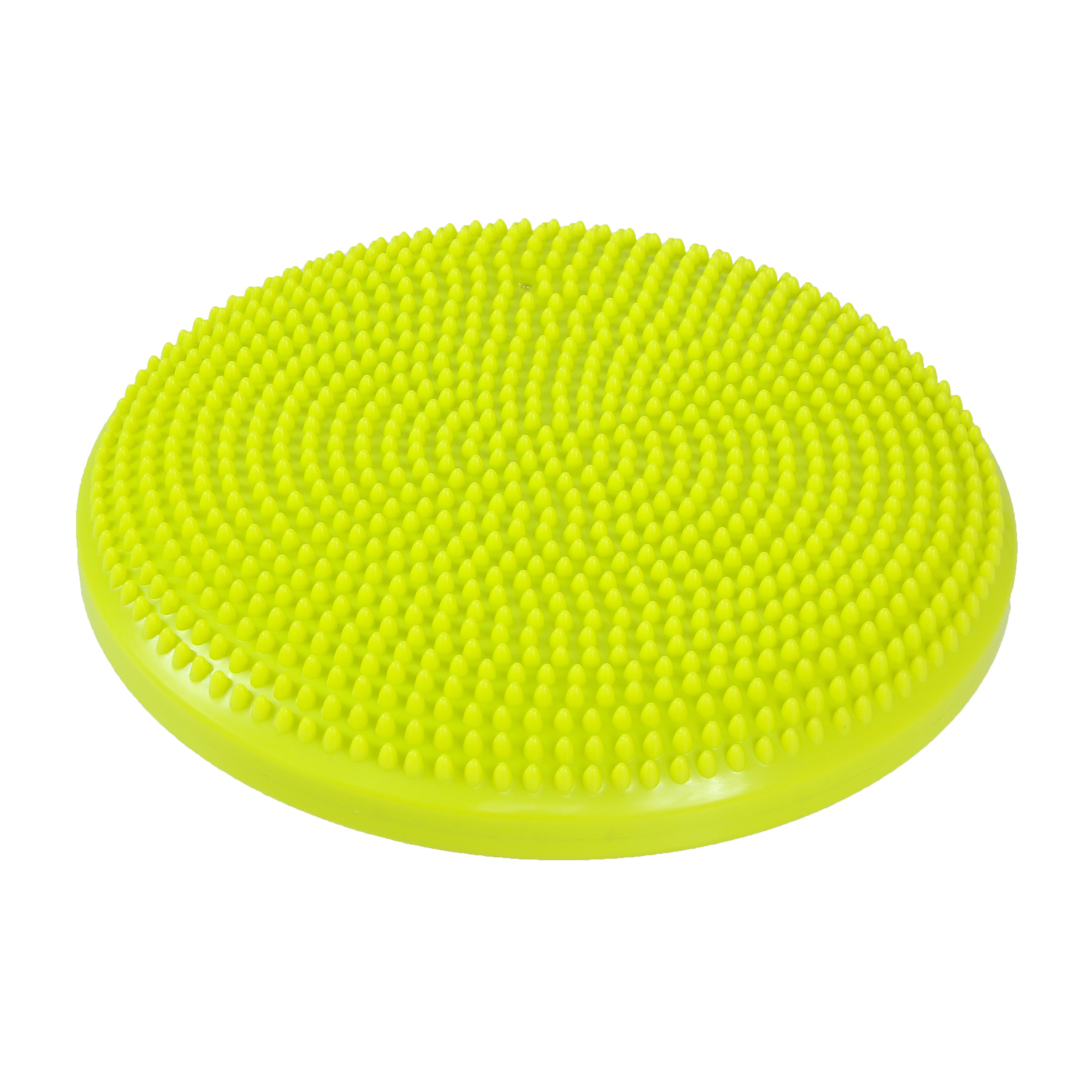 LMX.® LMX1605 LMX. Air stability disc dia.33cm (yellow)